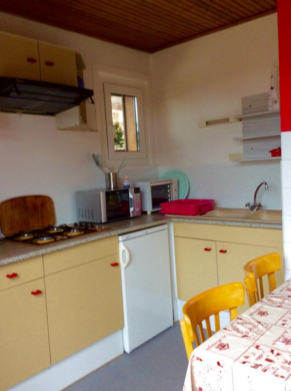 Eau-Vive-4-cuisine-location-appartement-chalet-Les-Gets