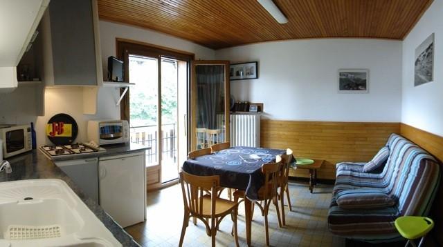 Eau-Vive-5-sejour-location-appartement-chalet-Les-Gets