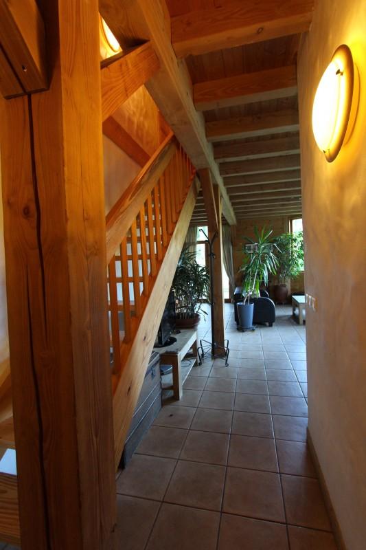 escalier-554002