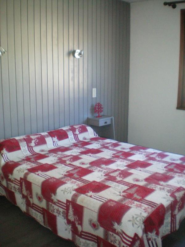 Escapade-1-Chavannes-chambre-location-appartement-chalet-Les-Gets