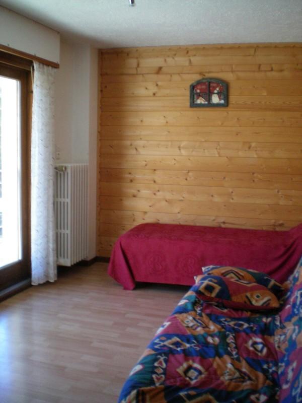 Escapade-1-Chavannes-salon-location-appartement-chalet-Les-Gets