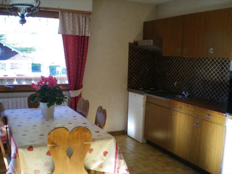 Escapade-2-Mont-Chery-cuisine-location-appartement-chalet-Les-Gets