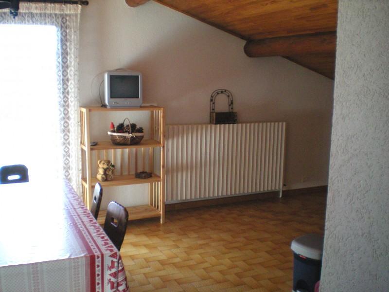 Escapade-3-Turche-sejour1-location-appartement-chalet-Les-Gets