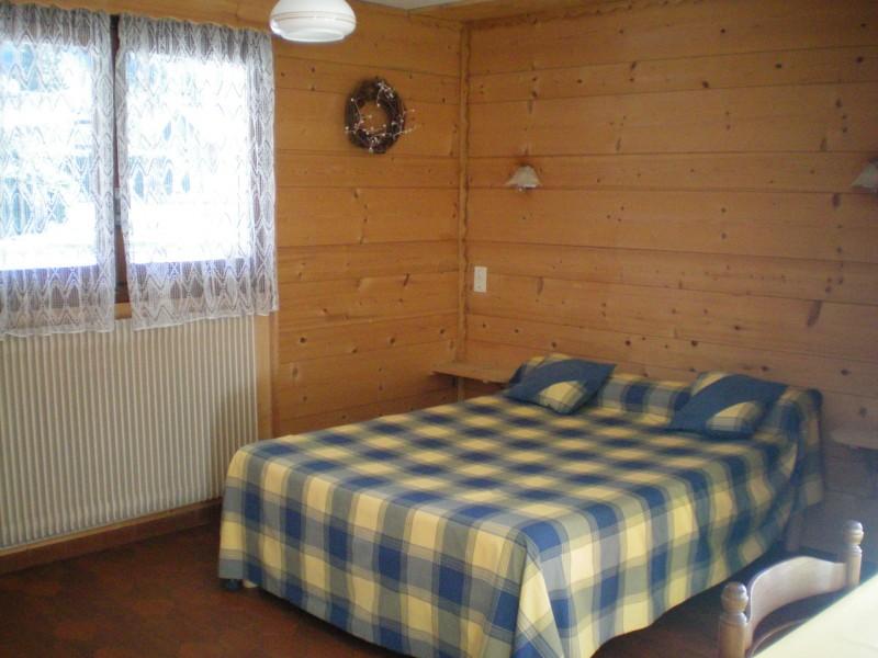 Escapade-4-chambre-location-appartement-chalet-Les-Gets