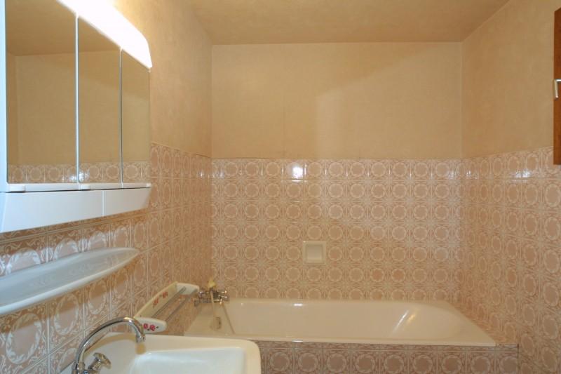 Escapade-4-salle-de-bain-location-appartement-chalet-Les-Gets