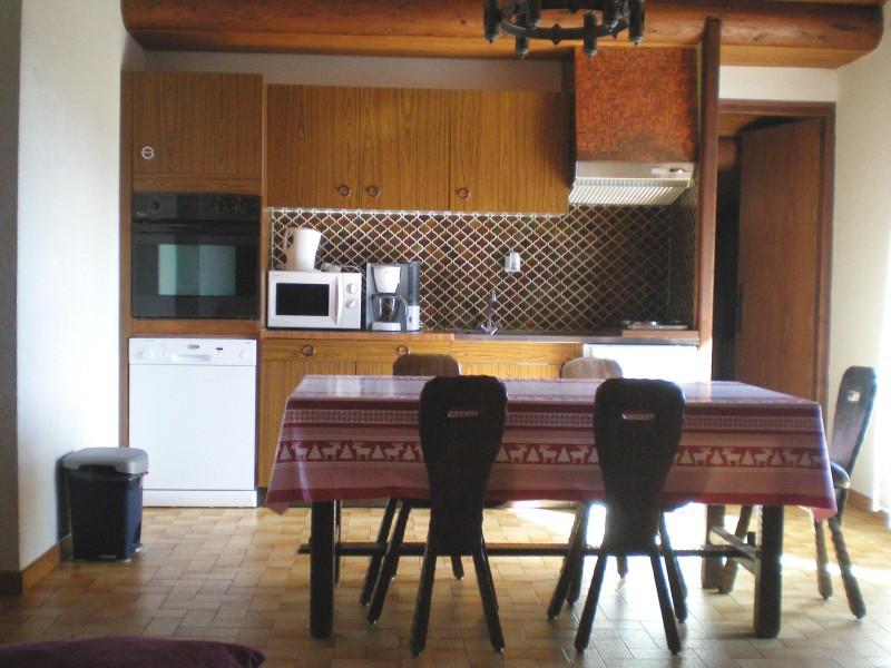 escapade3-int-cuisine-965