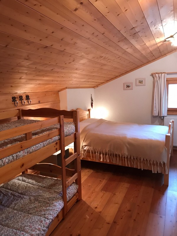 Etoile-des-Neiges-chambre-location-appartement-chalet-Les-Gets