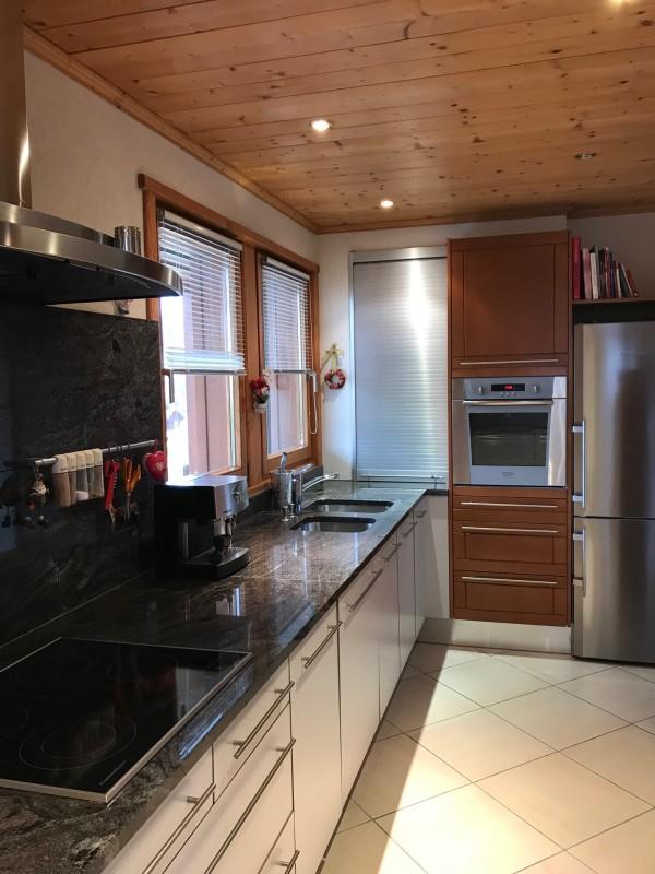 Etoile-des-Neiges-cuisine-location-appartement-chalet-Les-Gets