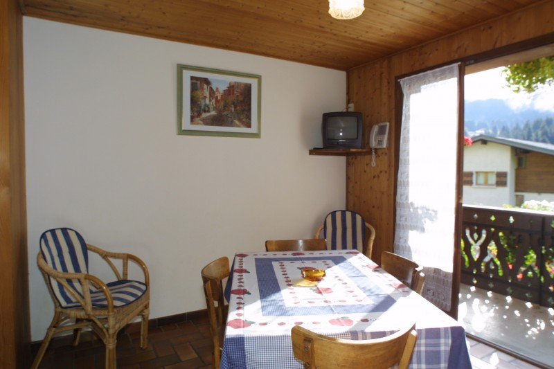 Fauvettes-2-Mont-Caly-sejour-location-appartement-chalet-Les-Gets