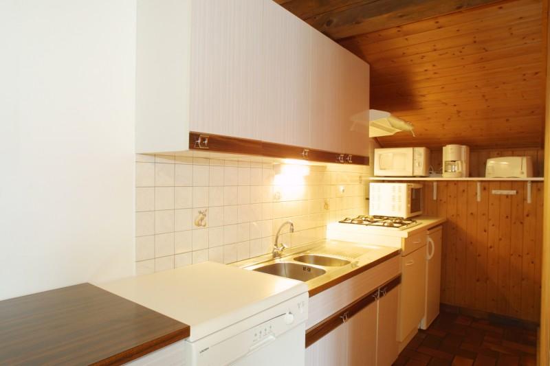 Fauvettes-3-Mont-Chery-cuisine-location-appartement-chalet-Les-Gets