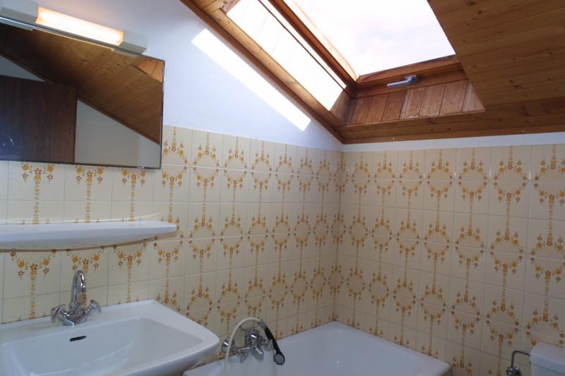 Fauvettes-3-Mont-Chery-salle-de-bain-location-appartement-chalet-Les-Gets