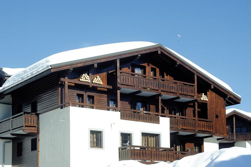 Fermes-d-Emiguy-2-pieces-4-personnes-exterieur-hiver-location-appartement-chalet-Les-Gets