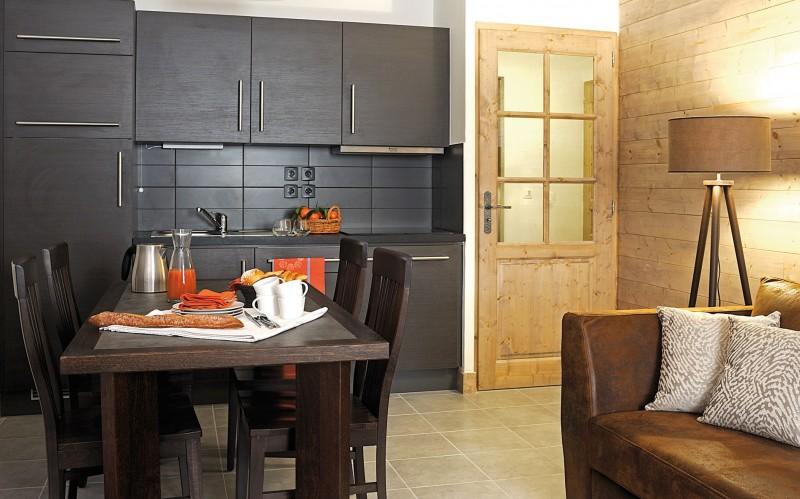 Fermes-d-Emiguy-3-pieces-6-personnes-sejour-location-appartement-chalet-Les-Gets