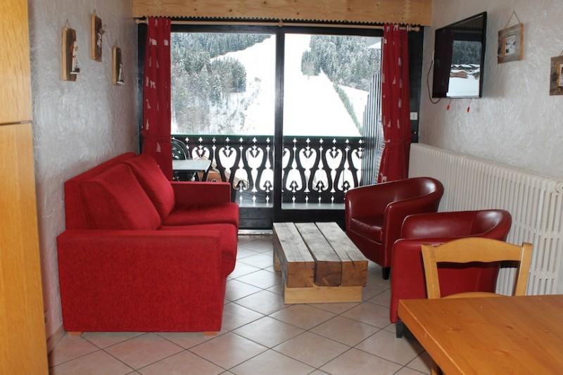 Fleur-des-Alpes-6-Gentiane-salon-location-appartement-chalet-Les-Gets