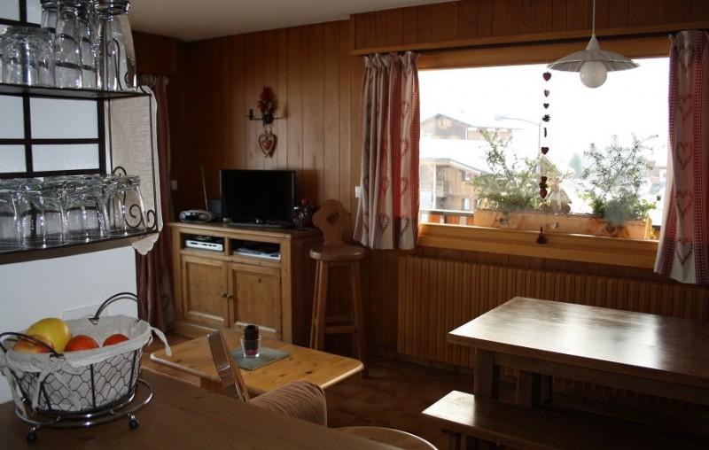 Floriere-3-sejour-location-appartement-chalet-Les-Gets