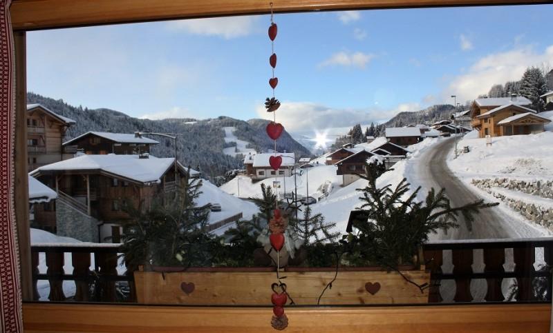 Floriere-3-vue-location-appartement-chalet-Les-Gets