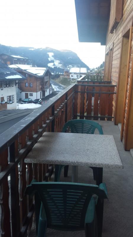 Floriere-4-balcon-location-appartement-chalet-Les-Gets