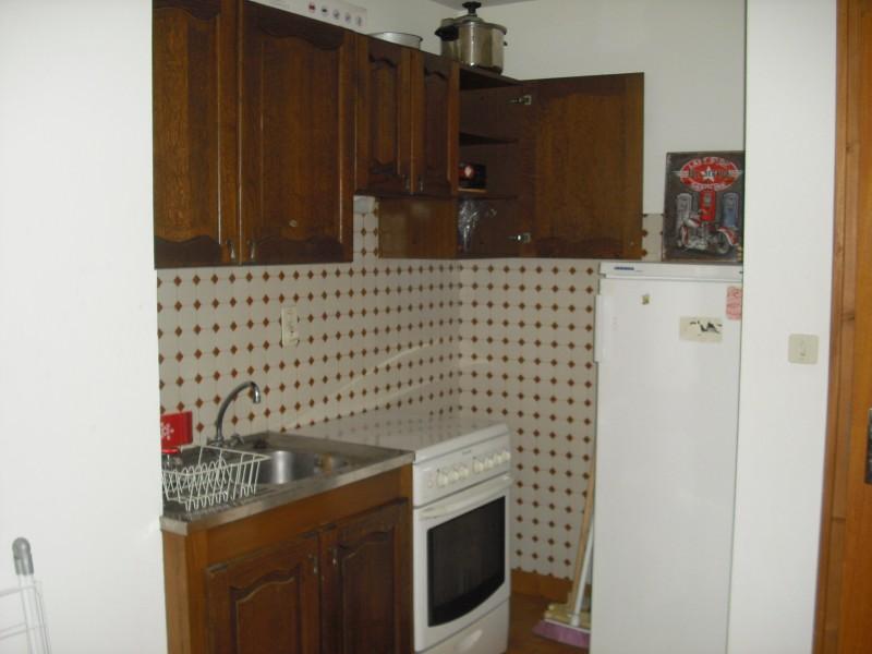 Floriere-4-cuisine-location-appartement-chalet-Les-Gets