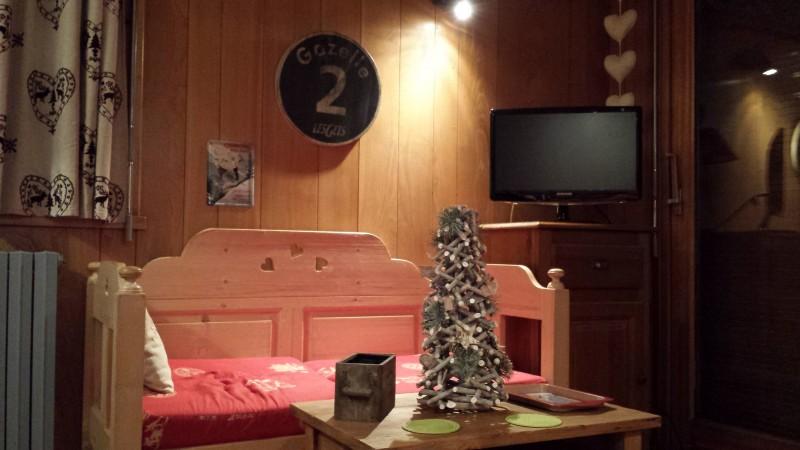 Floriere-4-salon-location-appartement-chalet-Les-Gets