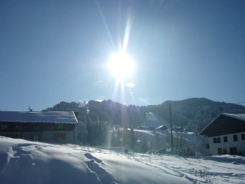 Floriere-4-vue-hiver-location-appartement-chalet-Les-Gets