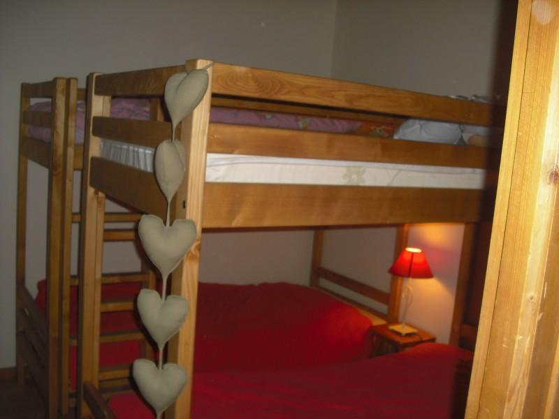 floriere-chambre-lits-superposes-2377417