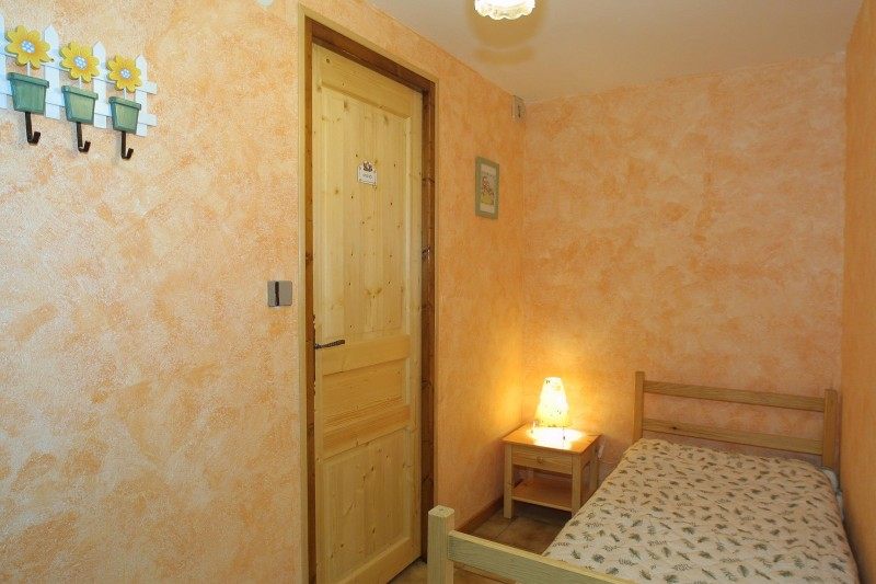 Forge-A-chambre-simple-location-appartement-chalet-Les-Gets