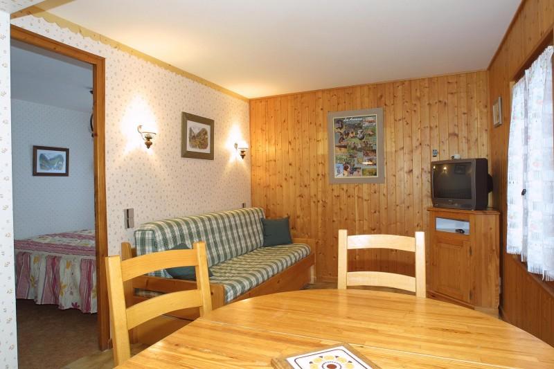 Forge-B-sejour-location-appartement-chalet-Les-Gets