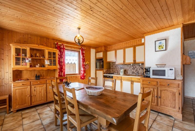 Forge-C-cuisine-location-appartement-chalet-Les-Gets