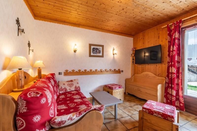 Forge-C-salon-location-appartement-chalet-Les-Gets