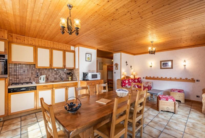 Forge-C-sejour-location-appartement-chalet-Les-Gets