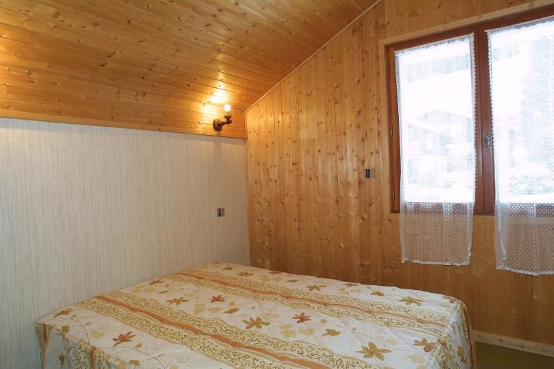 Forge-D-chambre-lit-double-location-appartement-chalet-Les-Gets