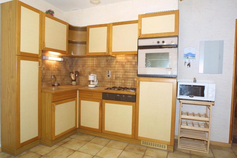 Forge-D-cuisine-location-appartement-chalet-Les-Gets