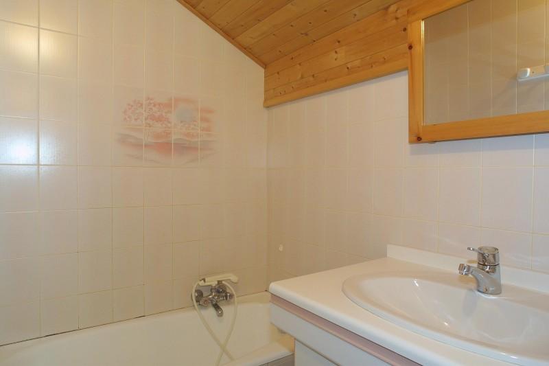 Forge-D-salle-de-bain-location-appartement-chalet-Les-Gets