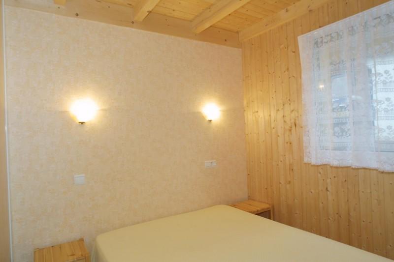 Forge-G-chambre-lit-double-location-appartement-chalet-Les-Gets