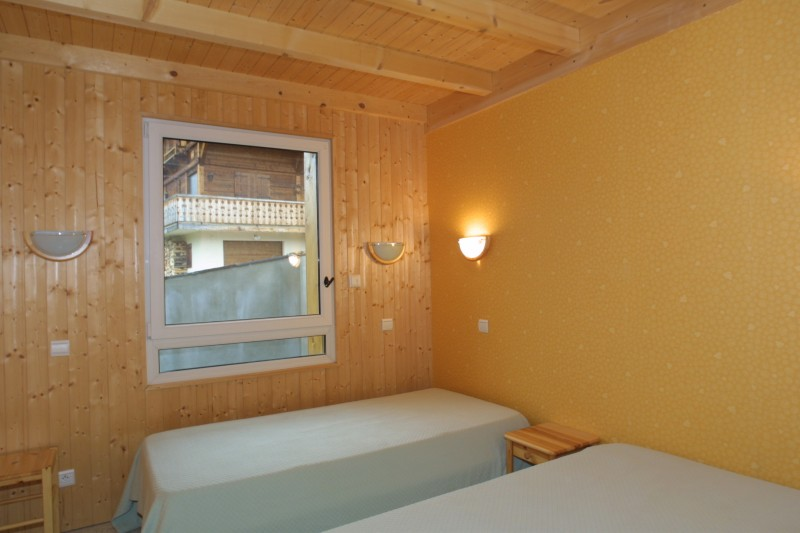 Forge-G-chambre-location-appartement-chalet-Les-Gets
