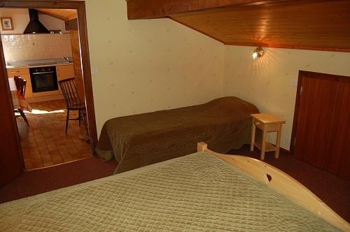Frachettes-1-chambre-location-appartement-chalet-Les-Gets