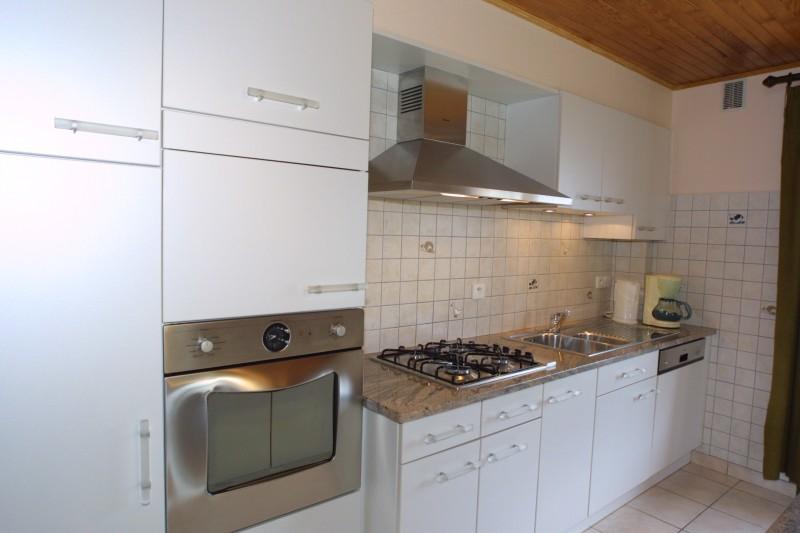 Frachettes-2-cuisine-location-appartement-chalet-Les-Gets