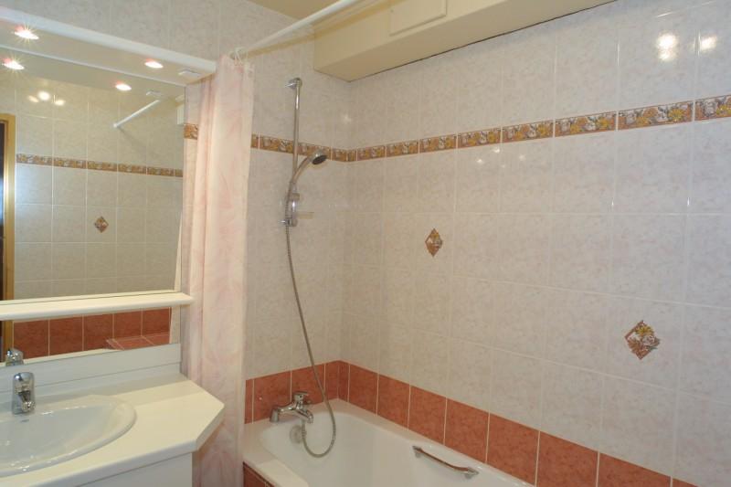 Frachettes-2-salle-de-bain-location-appartement-chalet-Les-Gets