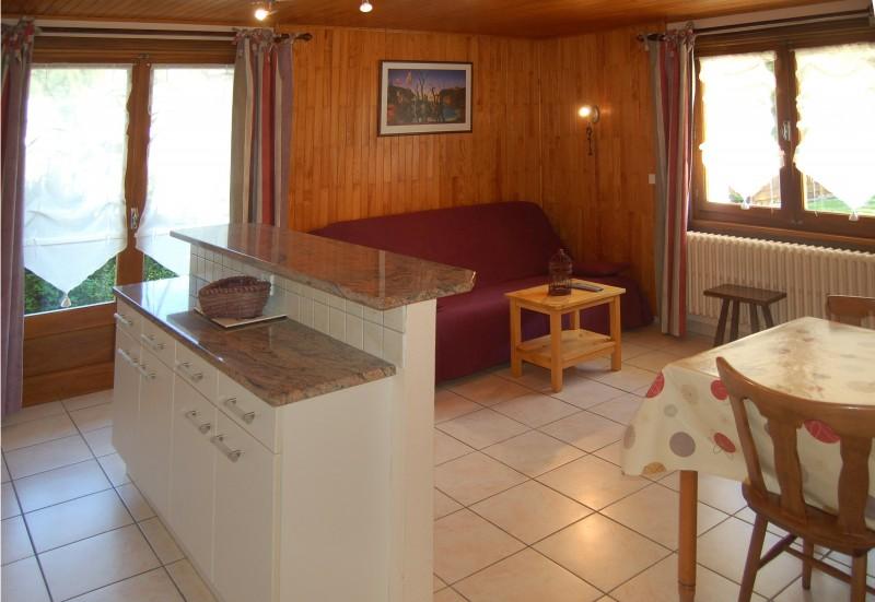 Frachettes-2-sejour-location-appartement-chalet-Les-Gets