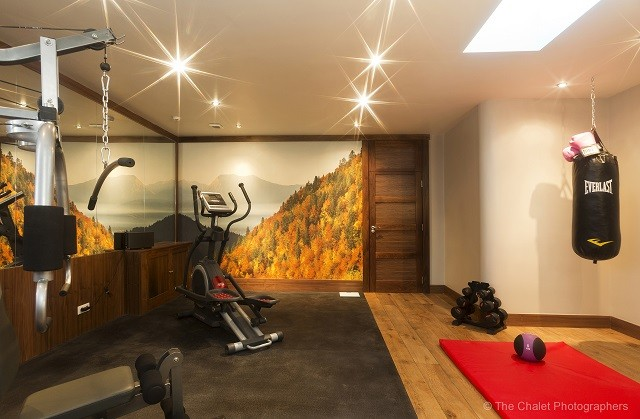 gc-gym-246628