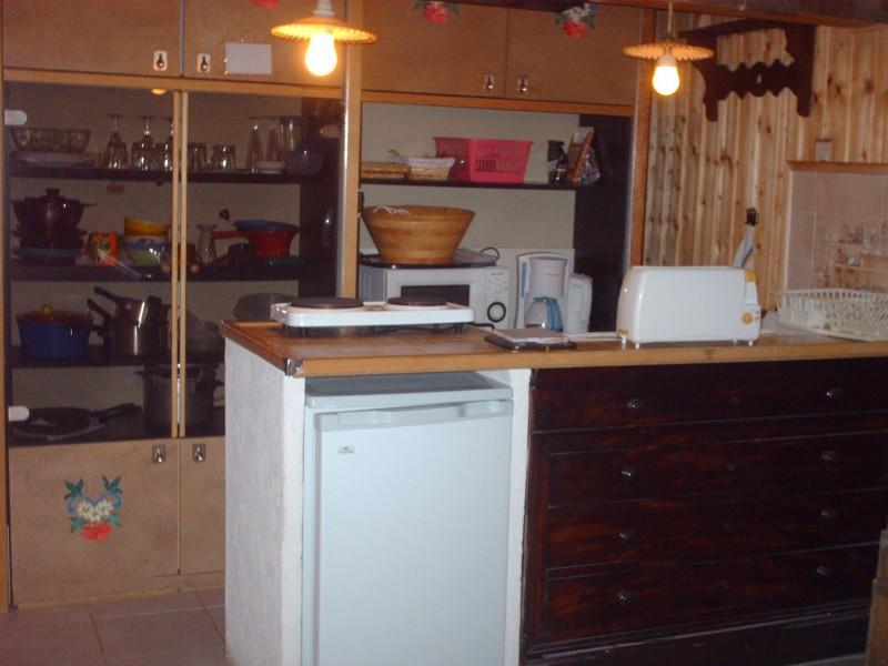 Ginkgo-cuisine-location-appartement-chalet-Les-Gets