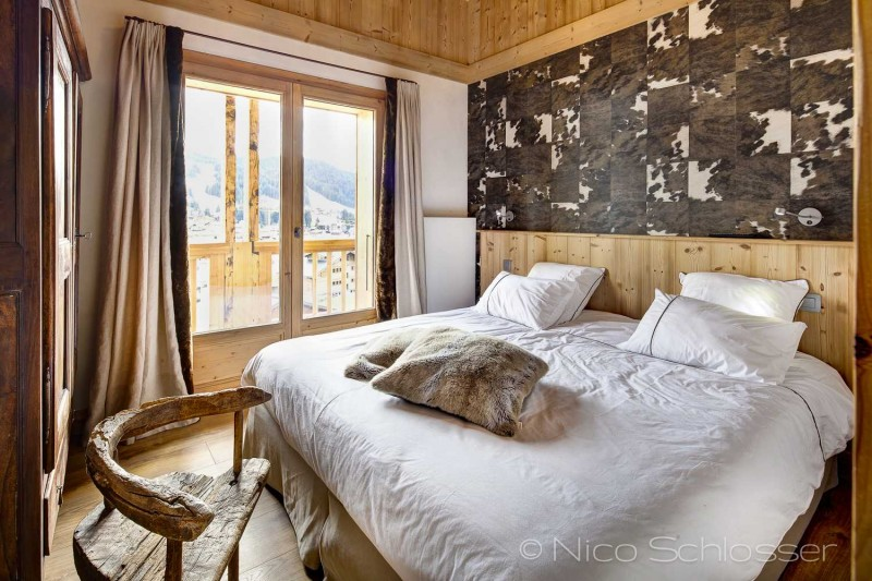 Grand-Canyon-1-chambre-double-location-appartement-chalet-Les-Gets