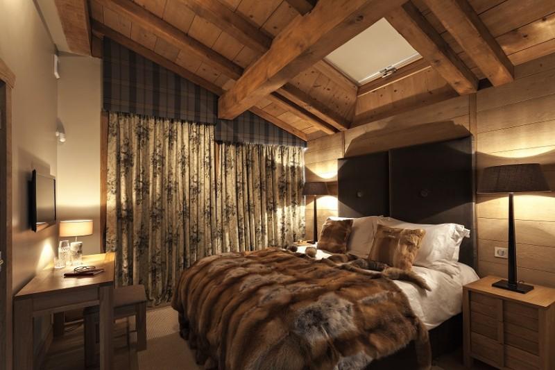 grande-corniche-bedroom-5-246634