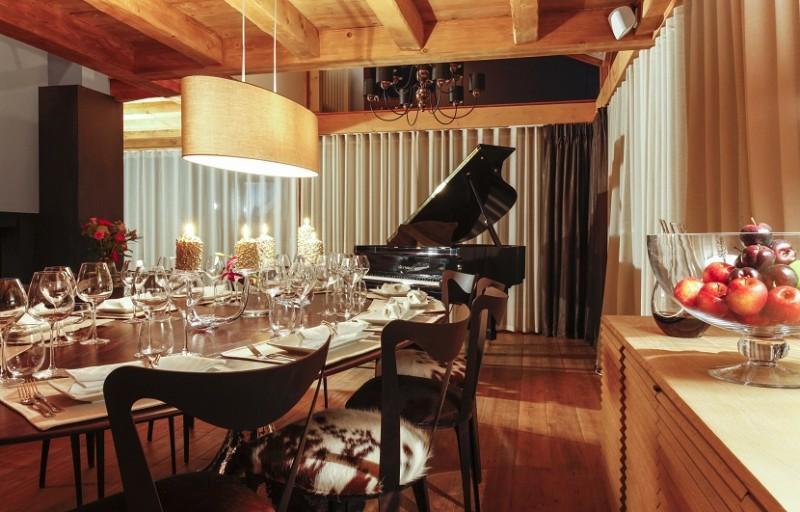 grande-corniche-dining-246635
