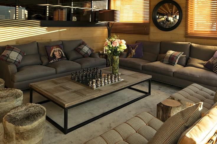 grande-corniche-lounge-246638