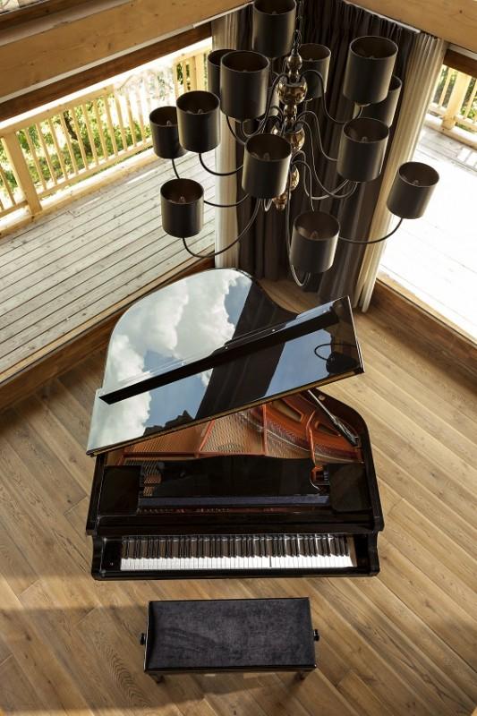 grande-corniche-piano-246641