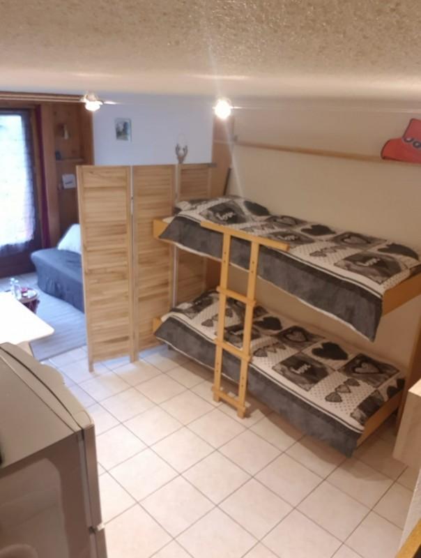 Grizzli-6-couchage-sejour-location-appartement-chalet-Les-Gets