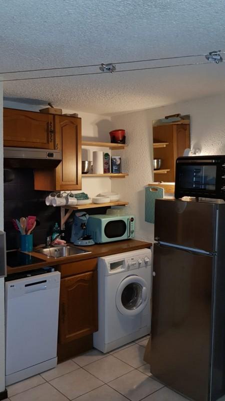 Grizzli-6-cuisine-location-appartement-chalet-Les-Gets