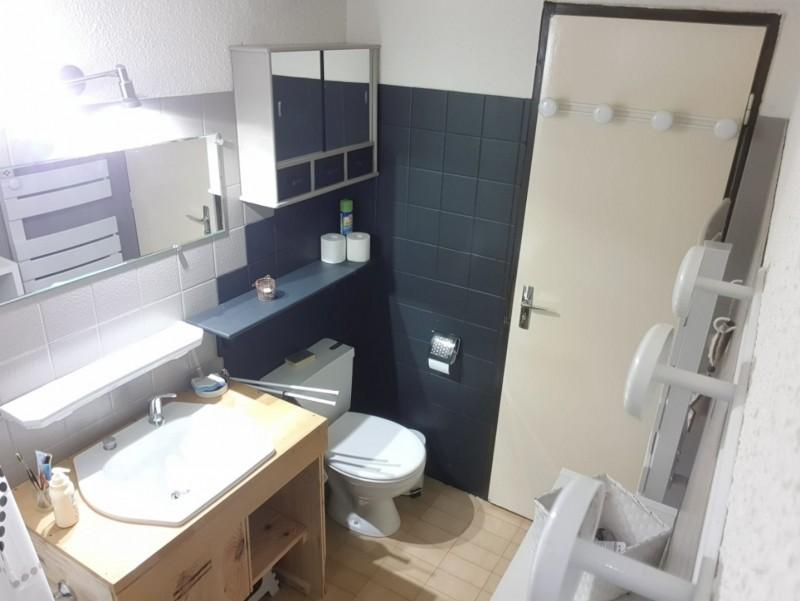 Grizzli-6-salle-de-bain2-location-appartement-chalet-Les-Gets