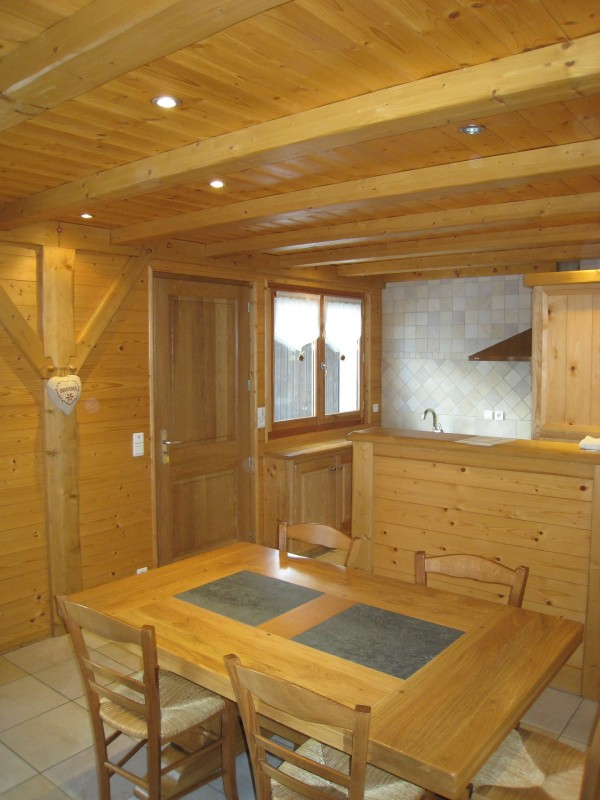 Isba-4-sejour-location-appartement-chalet-Les-Gets
